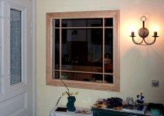 Innenfenster